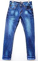 Мужские джинсы Mark Walker 7033 (31-38/8ед) 12.8$