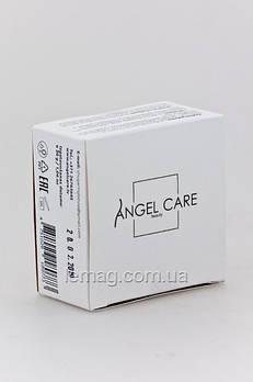 Angel Care Энзимная пудра, 30 г