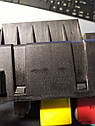 Блок предохранителей (блок BSI) Opel Vectra C. 13125489, 519033104., фото 2