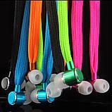 Наушники шнурки Daono, фото 8