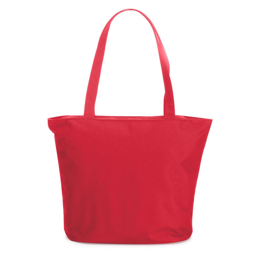 Эко сумка на молнии пляжная, розница + опт \ es - 95524108