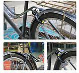 Велозамок Rarelock ms530, фото 6