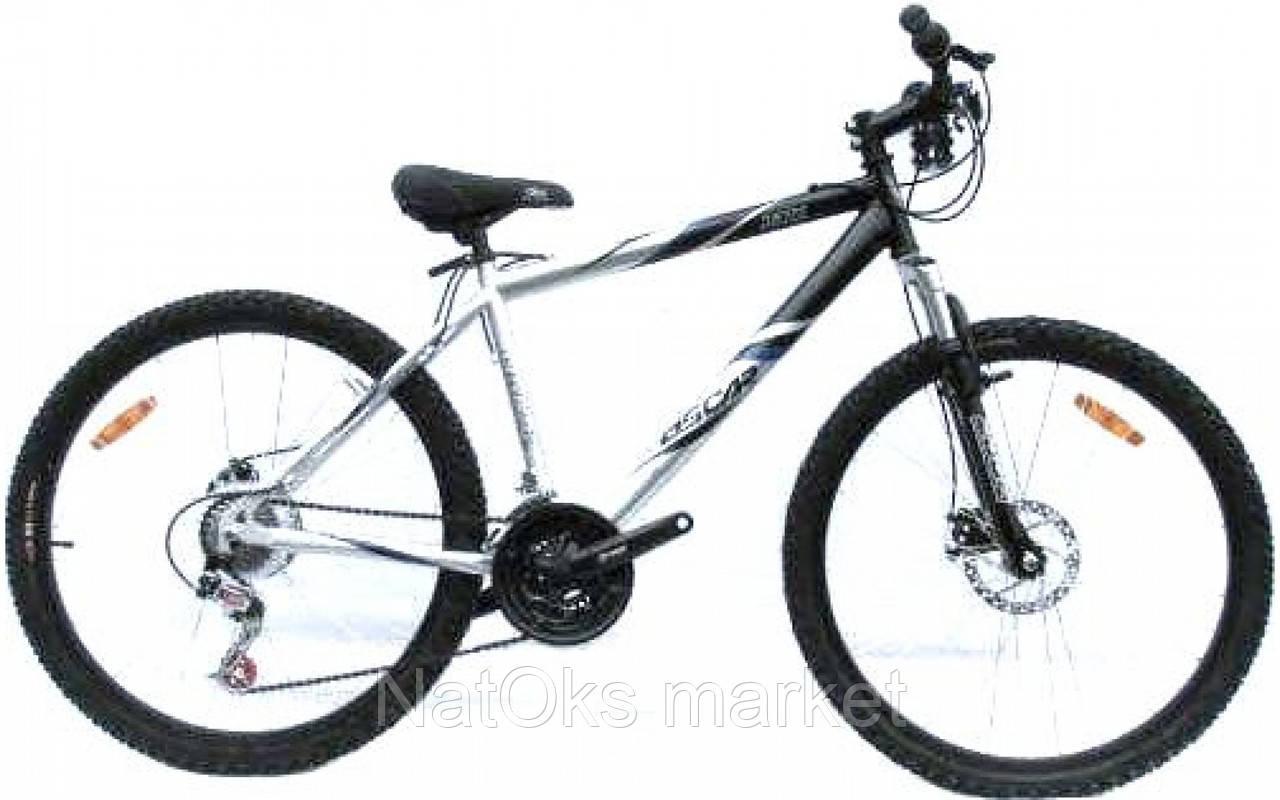 "Велосипед OSCAR 26 MTB ST ""JETIX"""