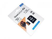 Флешка для телефона на 64 гб SD адаптер