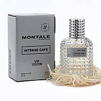 Tester VIP унисекс Montale Intense Cafe 60 мл
