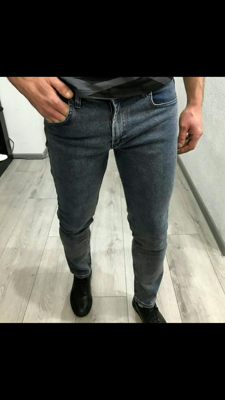 Мужские джинсы ▪︎PHILIPP PLEIN▪︎ Качество отменное. Турция. Размеры 29, 30, 31, 32, 33, 34, 36
