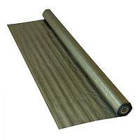 Гидроизоляционная подкровельная пленка с микроперфорацией пл. 80г/м2 MASTERFOL FOIL S MP Perforated (75м2)