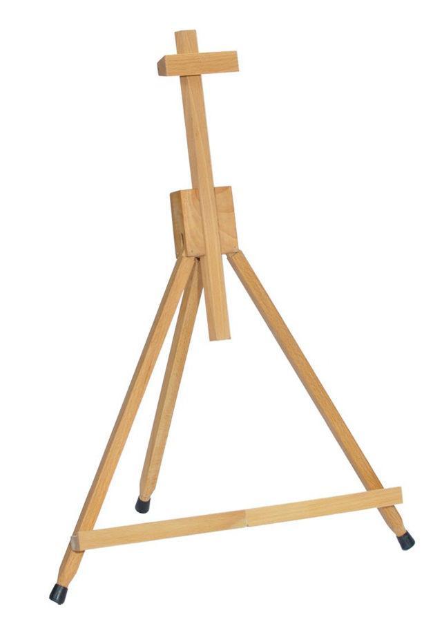 Мольберт h: 74 см ТМ-36