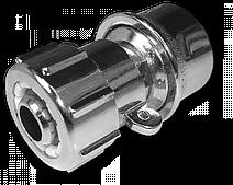 CYNK CHROM Коннектор 1/2 - STANDARD, CH-KT4111Z