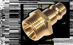 ESSK Адаптер РН 1/4, GK1381A