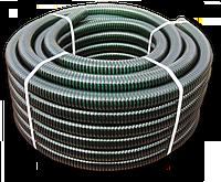 25 м Шланг вакуумно-напорный, ALI-FLEX, 25мм, SAF/NV25