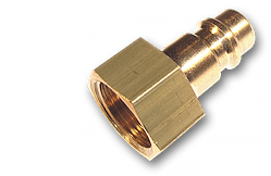 ESSK Адаптер РВ 1/2, GK1385J