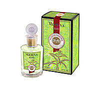 Туалетная вода - Monotheme Fine Fragrances Venezia Verbena 100ml