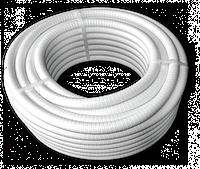 25 м Шланг вакуумно-напорный, IDRO-FLEX, 43 х 3,5см, SIF43/50