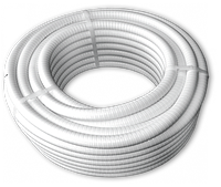 25 м Шланг вакуумно-напорный, IDRO-FLEX, 27 х 2,5мм, SIF25/32