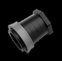 Заглушка для ленты оросительной GOLD SPRAY 40 мм, DSTA18-40L