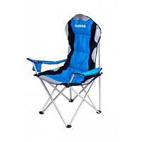 Кресло складное Ranger для дачи и рыбалки SL 751 RA 2220