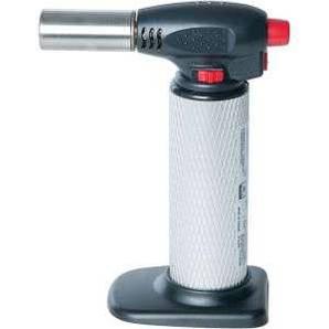 Газовая горелка для карамели Stalgast 500600, 128х65 мм, h-170 мм, 40 мл