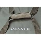 Термосумка Ranger HB5-S RA 9904, фото 7