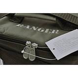 Термосумка Ranger HB5-S RA 9904, фото 8