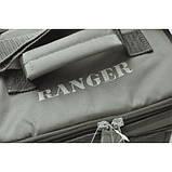 Термосумка Ranger HB5-S RA 9904, фото 9