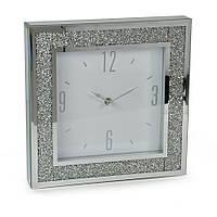 Часы Glamour, 30*30*4,5 см, 222-258