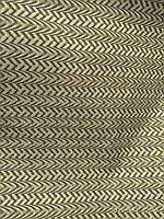 Джаккард меблева тканина Туреччина якість супер ширина 140 см сублімація зелені стрілки колір зелений, фото 1