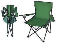 Стул рыбацкий K803, для отдыха Крісло розкладне, туристичне, рибацьке, кресло