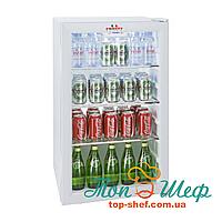 Холодильный шкаф для напитков Frosty KWS-52M, фото 1