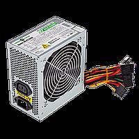 Уцінка. Блок живлення GreenVision GV-PS ATX S450/12, фото 1