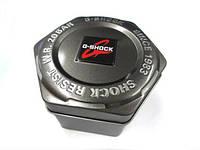 Фирменная подарочная упаковка для часов G-SHOCK