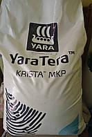 Удобрение Монофосфат калия, 1 кг. YaraTera, фото 1