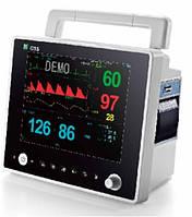 Монитор пациента G3S(8.4) Праймед