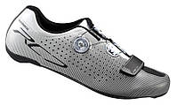 Обувь Shimano SH-RC7W (Белый, 42)
