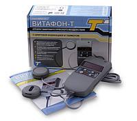 """Аппарат виброакустический с цифровой индикацией и таймером """"Витафон-Т"""""""