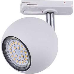 Трековый светильник TK Lighting 4040 Tracer (Польша)