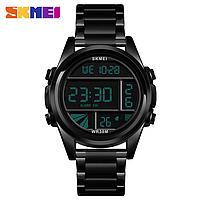 Часы наручные электронные SKMEI 1448