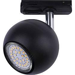 Трековый светильник TK Lighting 4041 Tracer (Польша)