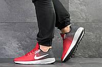 Кроссовки мужские  Nike Air Zoom Structure . ТОП качество!!! Реплика, фото 1