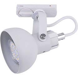 Трековый светильник TK Lighting 4042 Tracer (Польша)