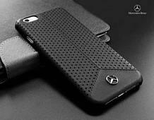 Оригинальные чехлы для мобильных телефонов Mercedes-Benz