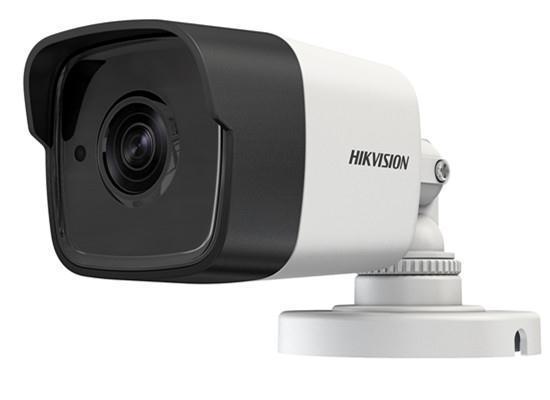 Видеокамера HD-TVI Hikvision DS-2CE16D7T-IT5