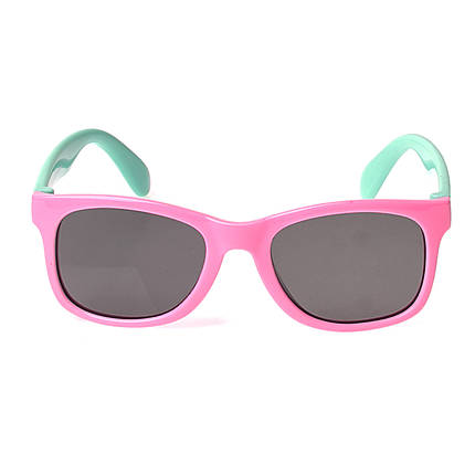 Солнцезащитные очки  Детские цвет Разноцветный   поляризационная линза ( S825P-03 ), фото 2