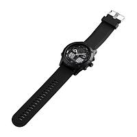 Часы наручные электронные SKMEI 1514