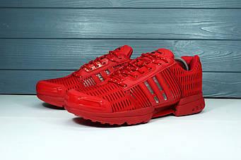 Мужские Кроссовки Adidas Climacool 1