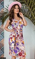 Платья с цветочным узором ,платья мини и миди,платья миди шикарные ,платья миди, модные цветочные платья