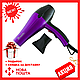 Профессиональный фен для волос Domotec MS 9901, фото 5