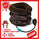 Надувная подушка для шеи Tractors For Cervical Spine | ортопедический воротник, фото 10