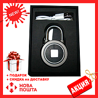 Умный замок TappLock - открытие дверей по отпечатку пальца | замок с отпечатком пальца App Lock