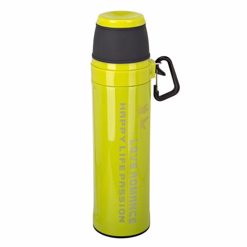 Термос из нержавеющей стали PASSION | спортивная бутылка